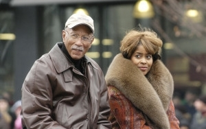 detroit-mayor-bing-with-wife-fox-fur-collar