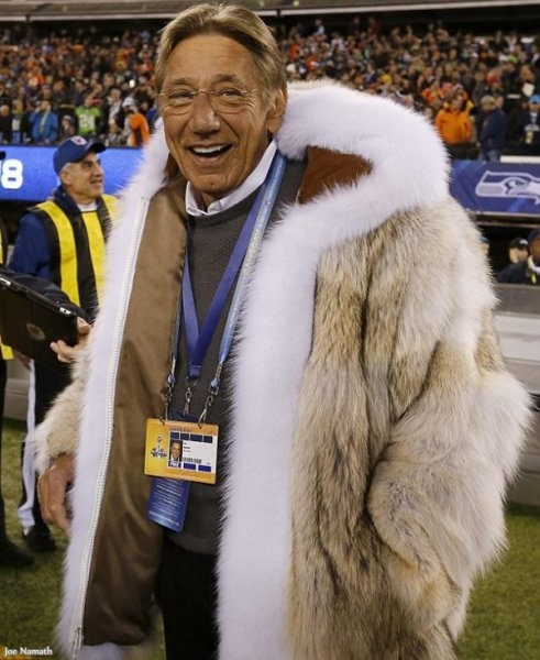 joe-namath-superbowl-05