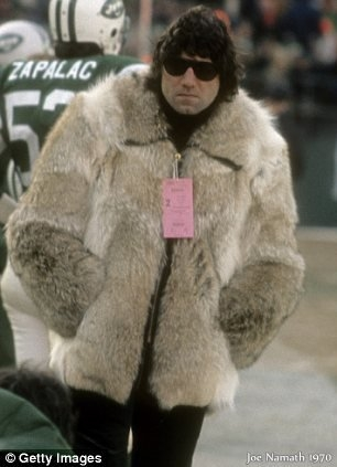 joe-namath-superbowl-1970