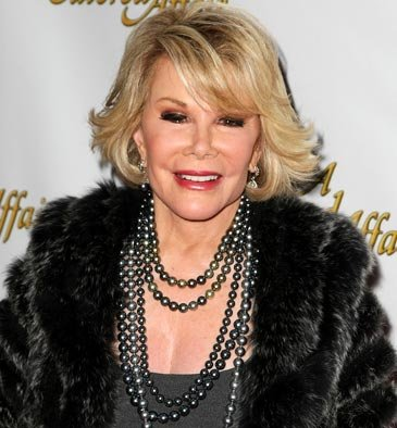 joan-rivers-black-mink-coat-02