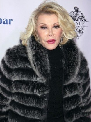 joan-rivers-black-mink-coat-03