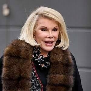 joan-rivers-fur-coat