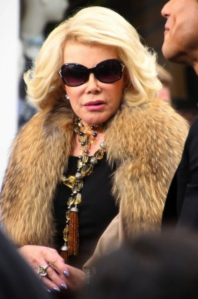 joan-rivers-in-fur
