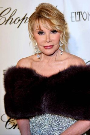 joan-rivers-mink-fur-shrug
