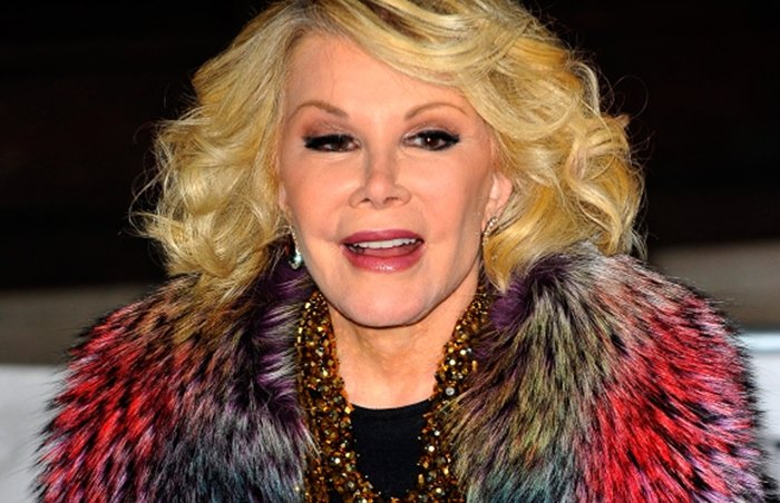 joan-rivers-multi-color-fox-fur-coat