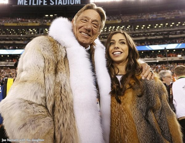 joe-namath-superbowl-04