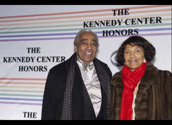 kennedy-center-awards-alma-rangel