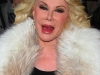 joan-rivers-white-fox-fur-coat