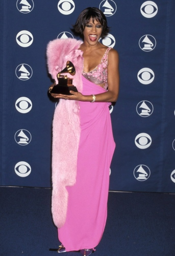 whitney-pink-fox-fur-wrap