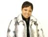 Short Mink Jacket