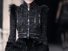 black-feathered-fox-trim-woven-jacket