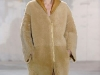 mustard-shearling-lamb-zip-front-coat