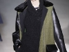 wool-leather-boucle-lamb-pockets-collar