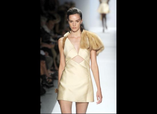 07-basso-fur-collection