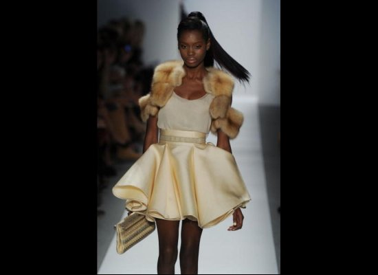 08-basso-fur-collection
