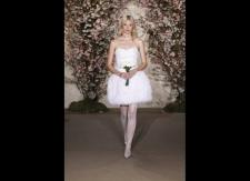 oscar-de-la-renta-fur-dress-above-knee