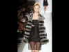 06-basso-fur-collection