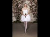 oscar-de-la-renta-fur-dress-above-knee