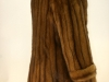 Ben Kahn Russian Sable 3/4 Coat Used 06