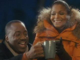 why-did-i-get-married-2007-janet-jackson-orange-parka-with-fur-collar