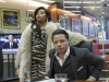 taraji-henson-terence-howard-empire