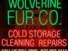 wolverine-fur-co-neon-phone-number