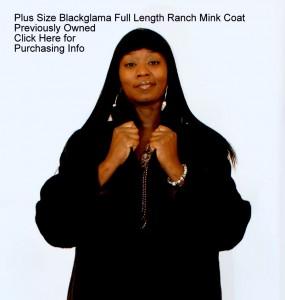 2f7ff6a11d Blackglama, Janet Jackson, You - Wolverine Furs