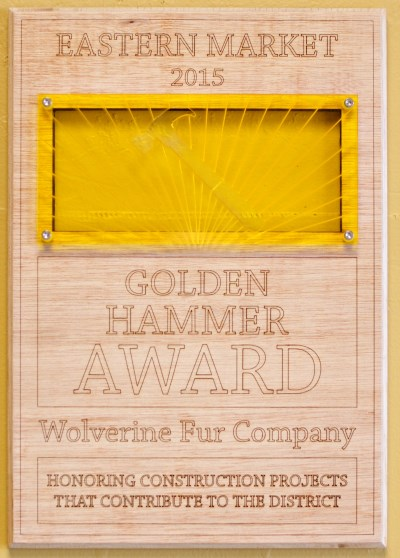 Wolverine Fur Company Full Service Furriers