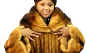 Fur Storage Time!